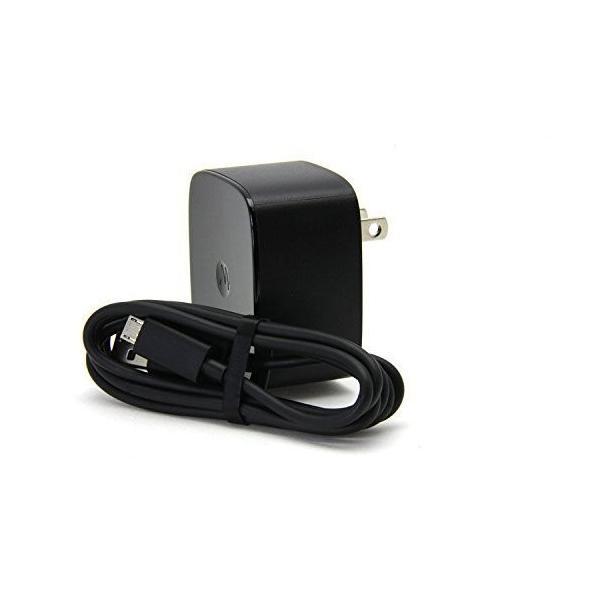 【予約販売】モトローラMotorola スマホ、タブレット充電器TurboPower15  15W (5V/1.6A 9V/1.6 12V/1.2A) QC2.0 USB-A black ブラック salomjapan