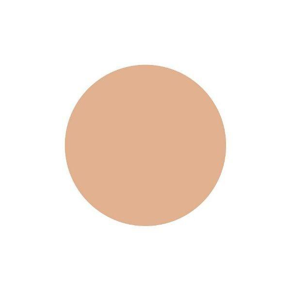 資生堂 マキアージュ ドラマティックリキッド UV SPF30・PA++ 27g オークル20|salon-de-miel|02