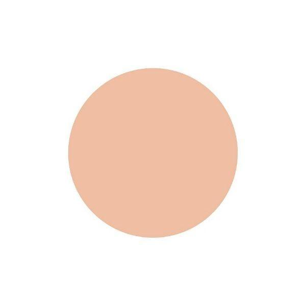 資生堂 マキアージュ ドラマティックリキッド UV SPF30・PA++ 27g ピンクオークル10 salon-de-miel 02