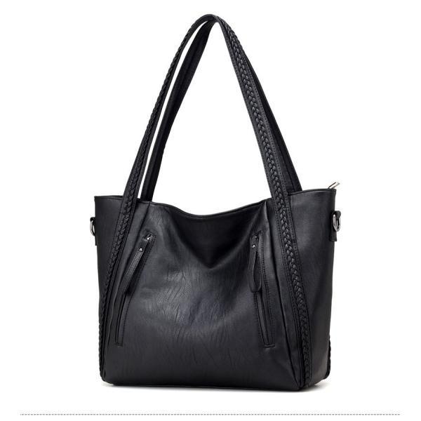 トートバッグ  ビジネスバッグ レディース ビジネス トートバッグ 鞄 カバン