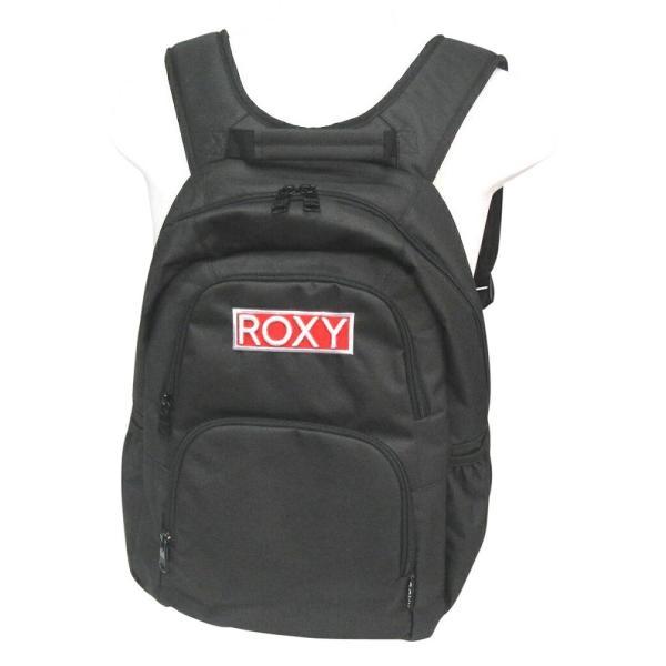 ROXY(ロキシー) デイパック リュックサック RBG175301 ( RBG174301 )