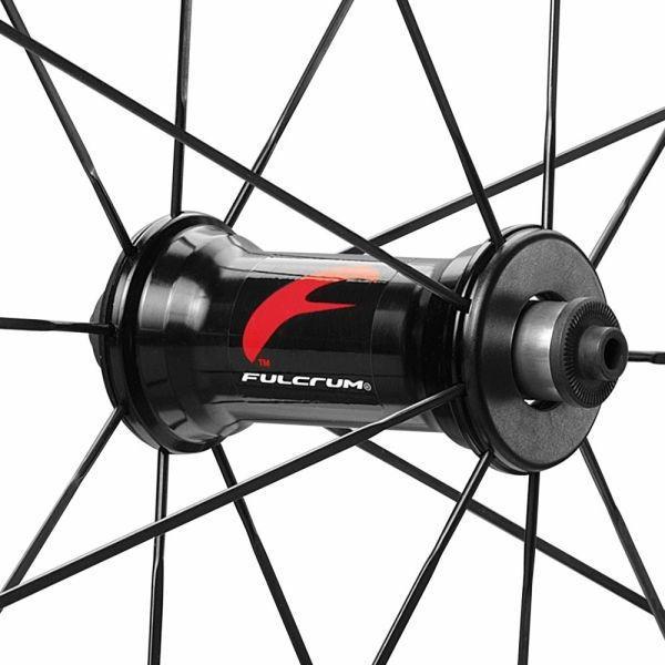 ロードバイク ホイール フルクラム レーシング5 LG FULCRUM セット シマノ用 RACING 5 あすつく 送料無料 返品保証|samuriding|03