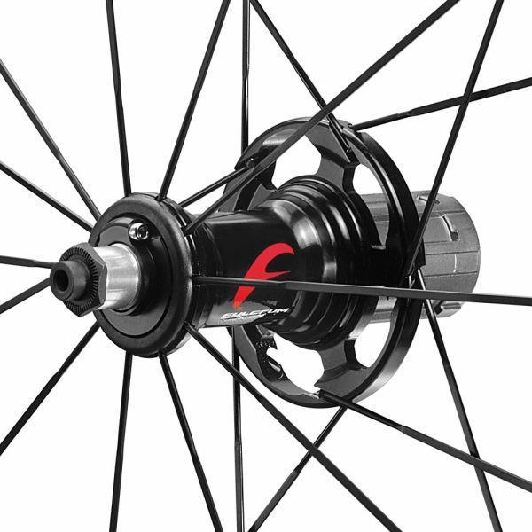 ロードバイク ホイール フルクラム レーシング5 LG FULCRUM セット シマノ用 RACING 5 あすつく 送料無料 返品保証|samuriding|04