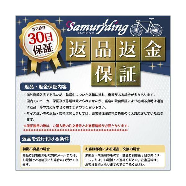ロードバイク ホイール フルクラム レーシング5 LG FULCRUM セット シマノ用 RACING 5 あすつく 送料無料 返品保証|samuriding|05