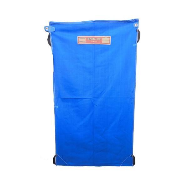 田中産業 ヌカロンDX (一般型) 籾摺り機 籾殻袋