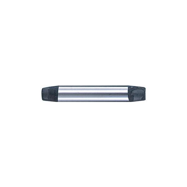 TRUSCO リーマポンチ 24.5mm