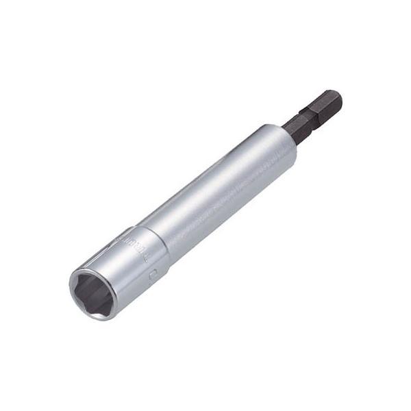 TRUSCO 電動ドライバーソケット 10mm