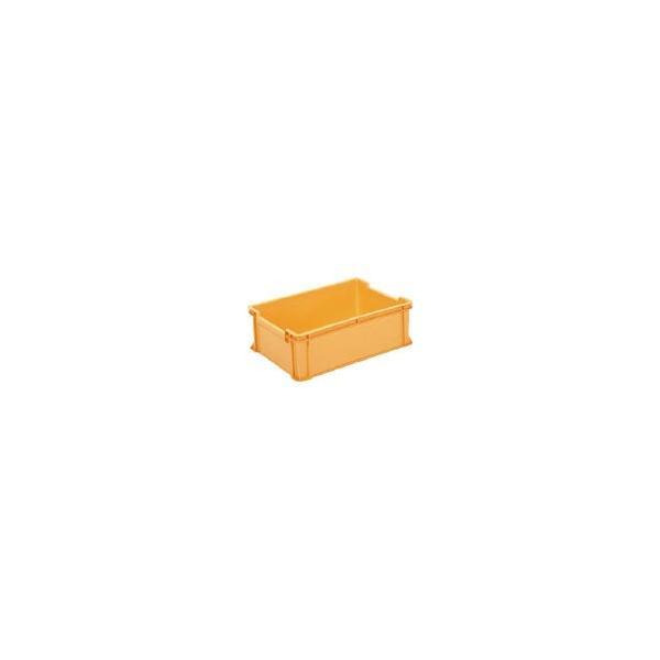 サンコー サンボックス#37オレンジ