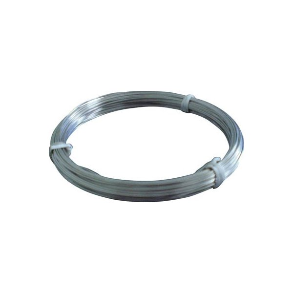 TRUSCO ステンレス針金 小巻タイプ 1.2mmX30m