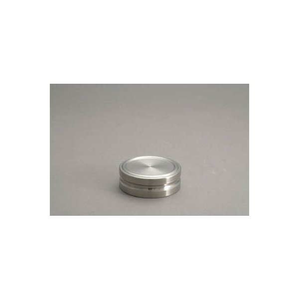 ViBRA 円盤分銅 20g F2級