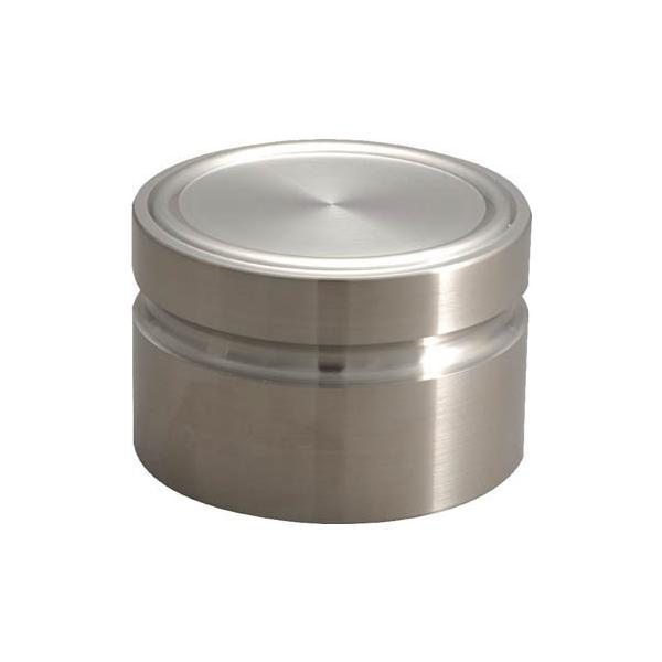 ViBRA 円盤分銅 2kg F2級