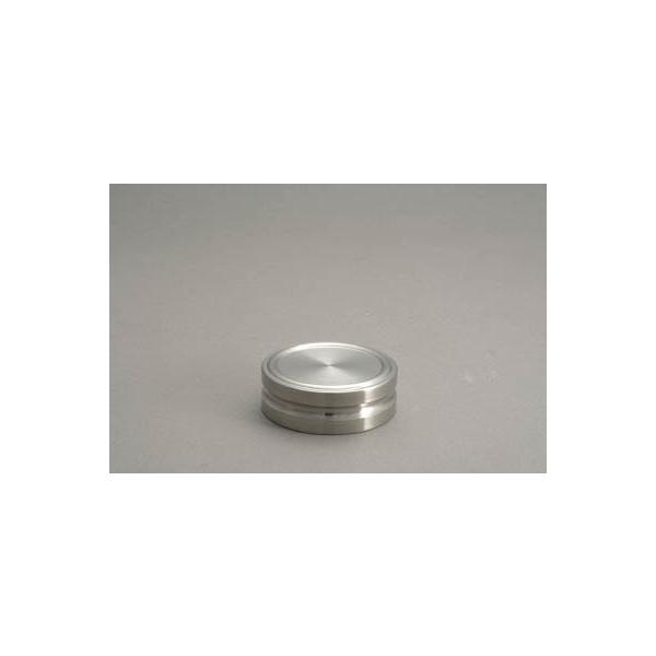 ViBRA 円盤分銅 50g F2級