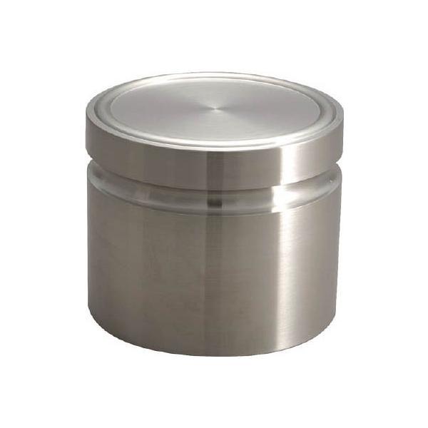 ViBRA 円盤分銅 5kg F2級