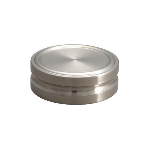 ViBRA 円盤分銅 200g M1級