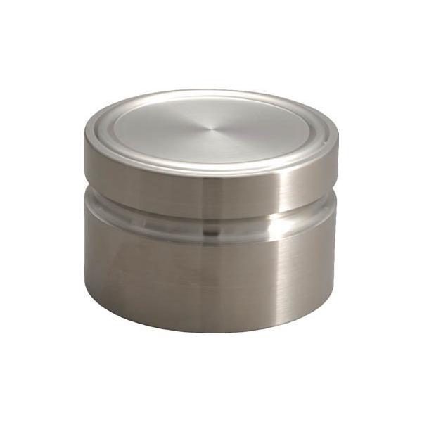 ViBRA 円盤分銅 2kg M1級