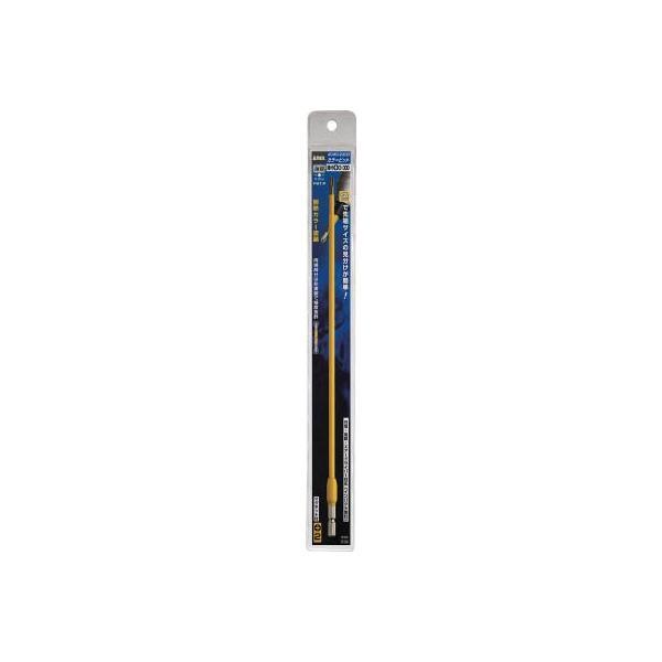 アネックス カラービット1本組 段付+2×300