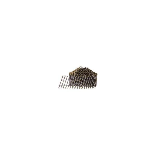 MAX エア釘打機用連結釘 NC38V1MINI