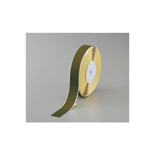 TRUSCO マジックテープ 糊付B側 幅50mmX長さ25m OD
