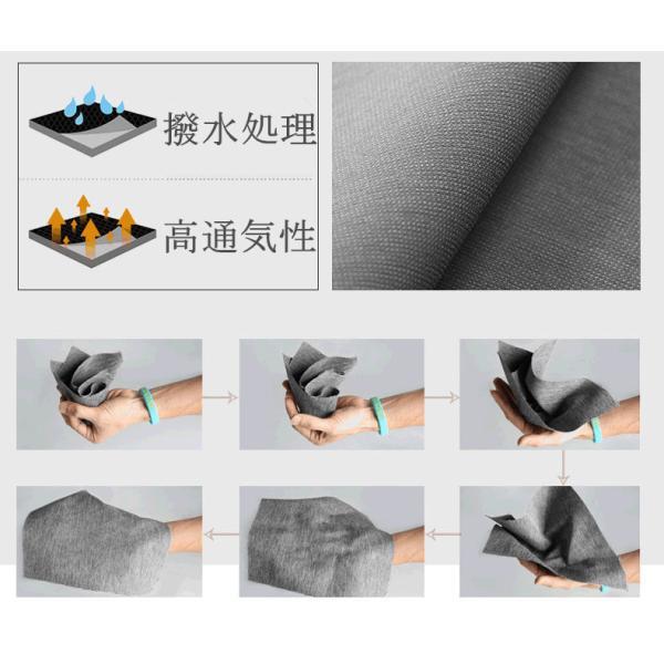 CAI ビジネスリュック リュック リュックサック メンズ バックパック 大容量 通勤 出張 通学 旅行 アウトドア おしゃれ ビジネスバッグ リュック HK-09099 sancai 19