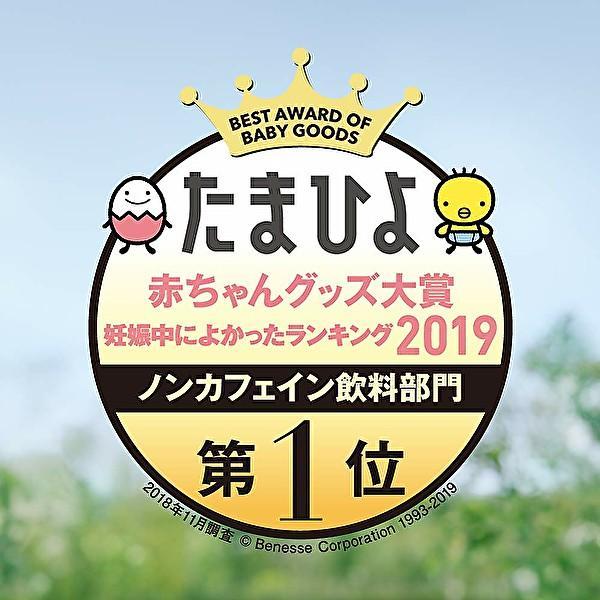 アサヒ 十六茶 2LPET×6本入|sanchoku-support|05