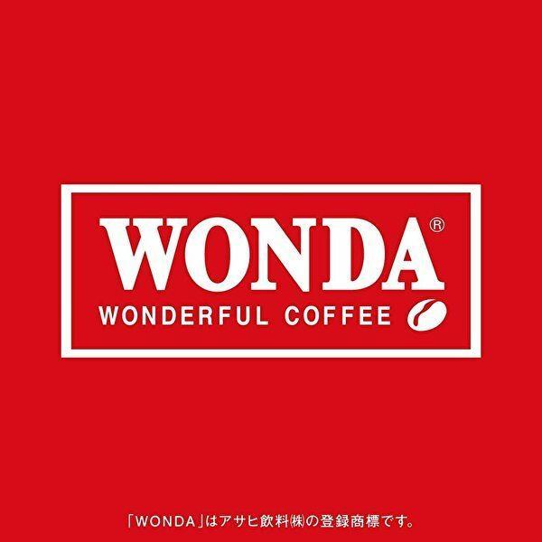 アサヒ ワンダ 金の微糖 進撃の巨人コラボ缶 185g缶×30本入 WONDA sanchoku-support 03