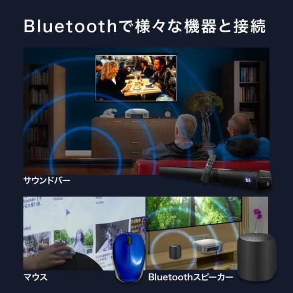 プロジェクター 超短焦点 短焦点 ワイヤレス 家庭用 本体 300 インチ 超短焦点プロジェクター ビジネス 4000ルーメン Bluetooth スマホ iphone HDMI FUNTASTIC|sandlot-books|11