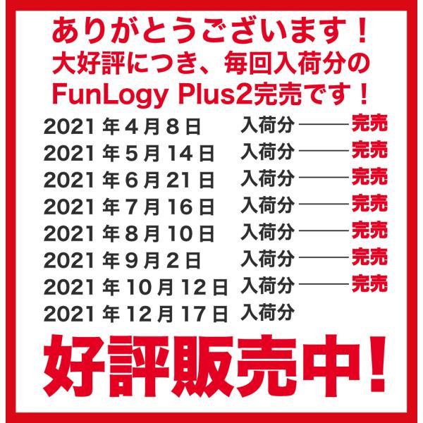 プロジェクター  高画質 3500ルーメン 高解像度 プロジェクタ 家庭用 モバイル スマホ iphone ビジネス 安い HDMI ケーブル付 本体 映画 FUNPLAY Plus FunLogy|sandlot-books|02
