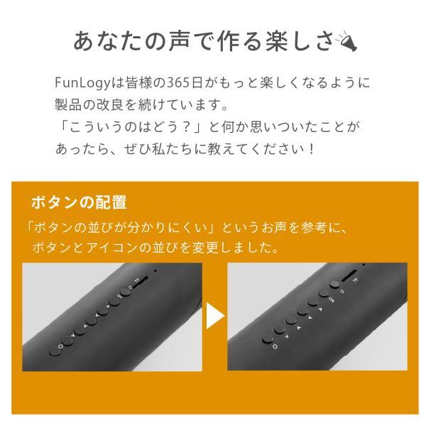 プロジェクター 小型 モバイルプロジェクター 本体 家庭用 ビジネス モバイル 天井 モバイル 安い iPhone スマホ Bluetooth Wi-Fi 高画質 DLP HDMI X-03 FunLogy sandlot-books 15