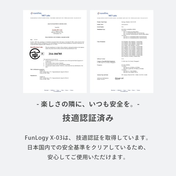 プロジェクター 小型 モバイルプロジェクター 本体 家庭用 ビジネス モバイル 天井 モバイル 安い iPhone スマホ Bluetooth Wi-Fi 高画質 DLP HDMI X-03 FunLogy sandlot-books 16
