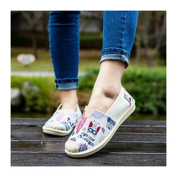 2点送料無料チャイナ北京ママパンプス レディース チャイナ靴 リネン靴 中華靴タイプ豊富 フラットヒール中華靴 カジュアルシューズ ダンスシューズ 歩きやすい