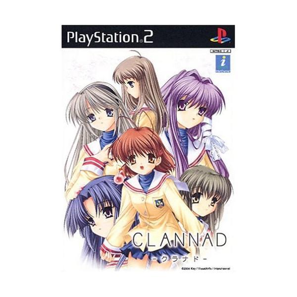 CLANNAD -クラナド-|sanks-store