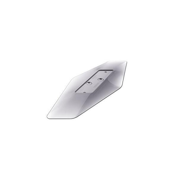 """PlayStation 4""専用縦置きスタンド(CUH-ZST2J) sanks-store"