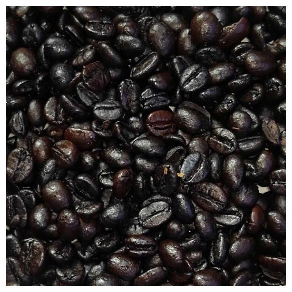 アイスコーヒー【500g入】 sankuri