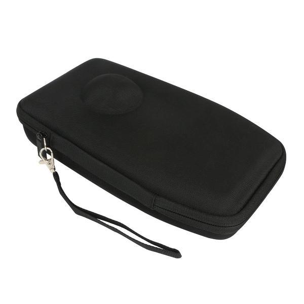 Kensington ExpertMouse ワイヤレストラックボール  ハードケースバッグ (収納ケースのみ) sanmaruroku