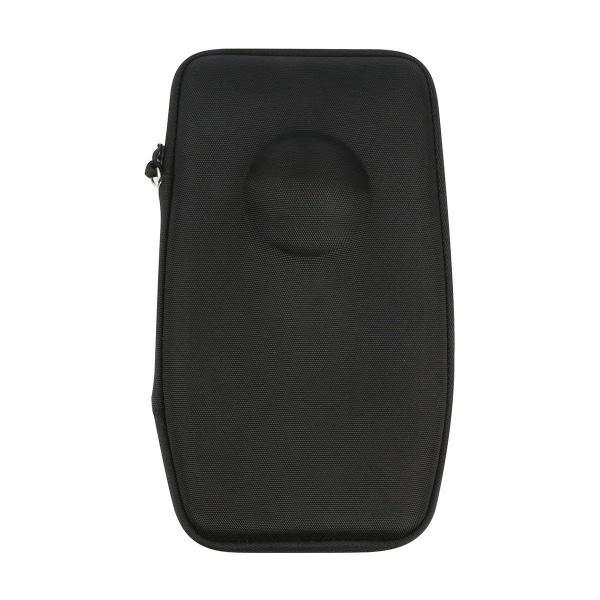 Kensington ExpertMouse ワイヤレストラックボール  ハードケースバッグ (収納ケースのみ) sanmaruroku 04