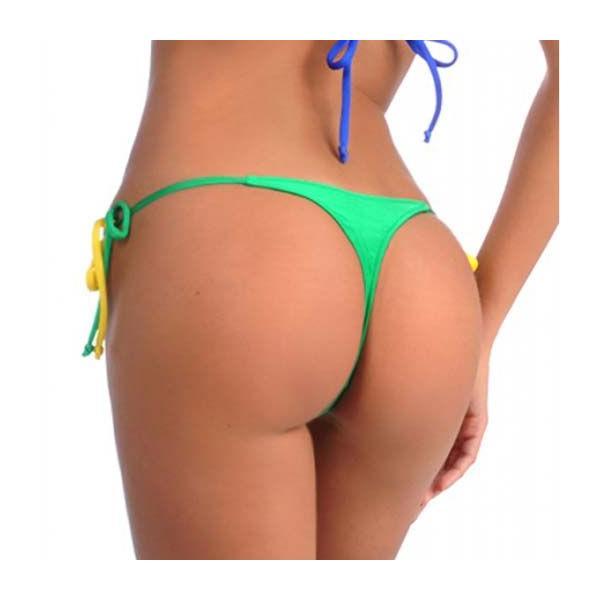 「ブラジル  美尻 ビーチ」の画像検索結果
