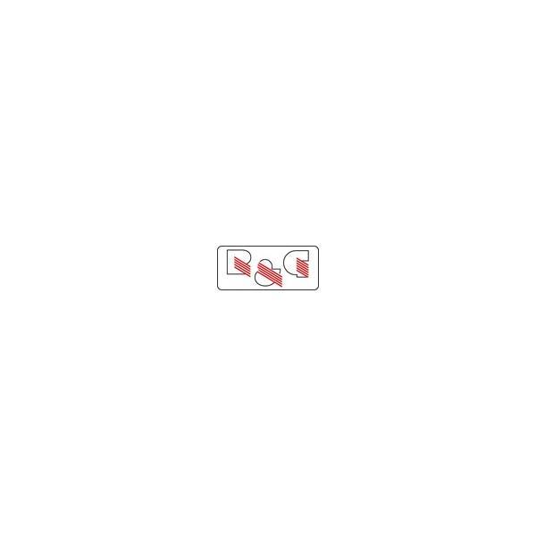 R&G DUPONT Mylar film A350 50cm 1M /【Buyee】