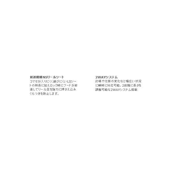 宇崎日新(NISSIN) チヌ・落し込み竿 PROUDIA 一文字クロダイ 3.95m(3.95-3.35)   【筏チヌ】