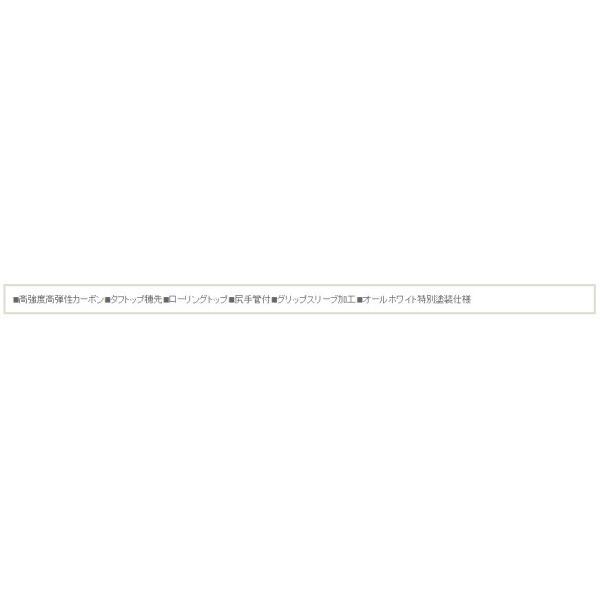 宇崎日新(NISSIN) へら竿  精魂 山彦 競技(振出) 15尺 4.5m