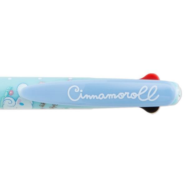 シナモロール ジェットストリーム3色ボールペン|sanrio|04