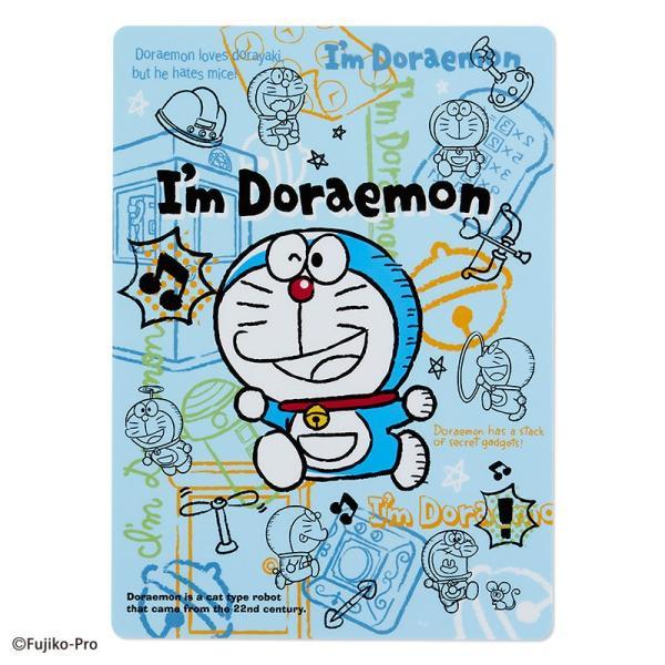 im doraemon im doraemonsanrio voltagebd Images