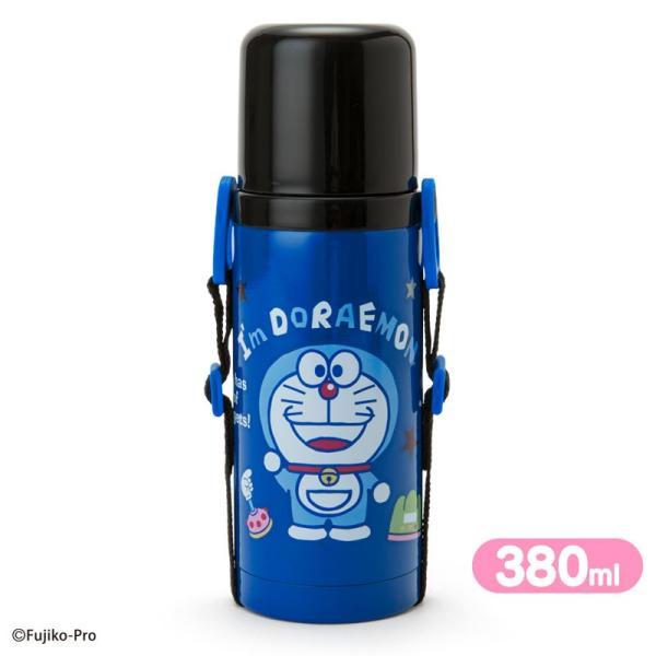 (コマ) ラナバウツ トミカ×ザ ステンレスボトルS 380ml