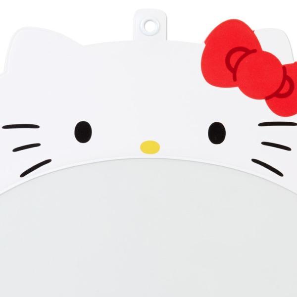 ハローキティ うちわケース(エンジョイアイドル) sanrio 03