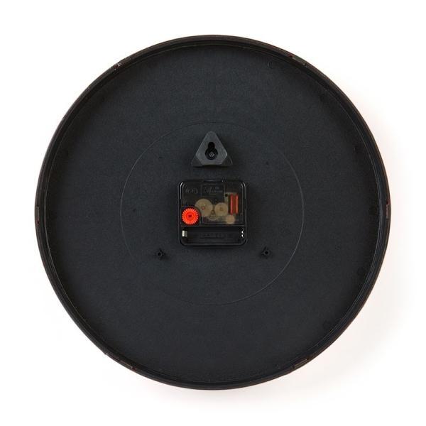 ハローキティ 壁掛け時計 sanrio 03