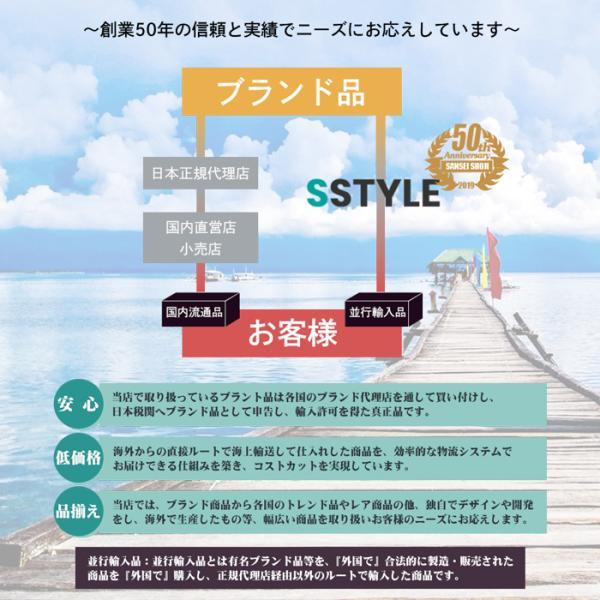 アディダス スニーカー メンズ レディース adidas GAZELLE  ガッツレー シューズ 靴 カジュアル オリジナルス ORIGINALS ガゼル sansei-s-style 13