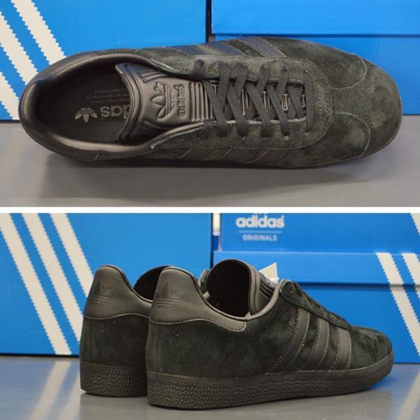 アディダス スニーカー メンズ レディース adidas GAZELLE  ガッツレー シューズ 靴 カジュアル オリジナルス ORIGINALS ガゼル sansei-s-style 05
