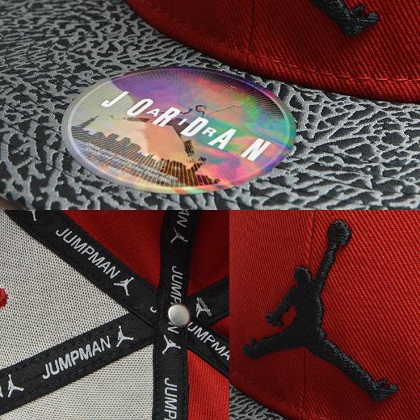 32127530179 ... ナイキ ジョーダン キャップ NIKE JORDAN ELEPHANT BILL SNAPBACK 834891 帽子 スポーツ|sansei- s- ...