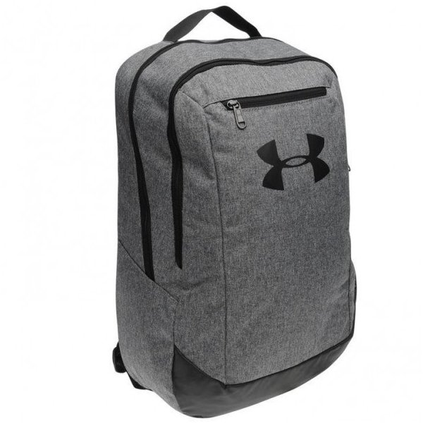0fd127a9f9cc ... アンダーアーマー リュックサック UNDER ARMOUR HUSTLE BACKPACK LDWR スポーツバッグ バックパック  1273274 ...
