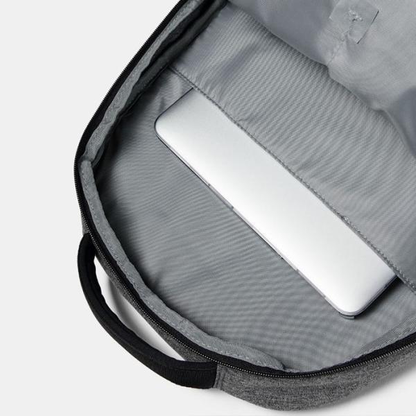 アンダーアーマー UNDER ARMOUR スポーツバッグ メンズ レディース バックパック リュック HUSTLE 4.0 1342651 男女兼用|sansei-s-style|04