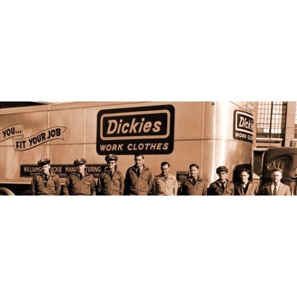 DICKIES ディッキーズ メンズ ジョガーパンツ TCストレッチ 5ポケット 裾ゴムパンツ セール 163M40WD20 173M40WD19|sanshin|16